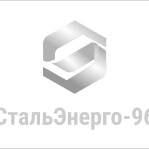 Сетка сварная оцинкованная, проволока ОК ГОСТ 3282-74 50х50х2 мм