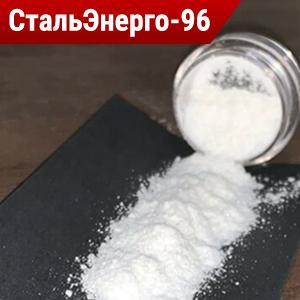 12-вольфрамосиликат натрия